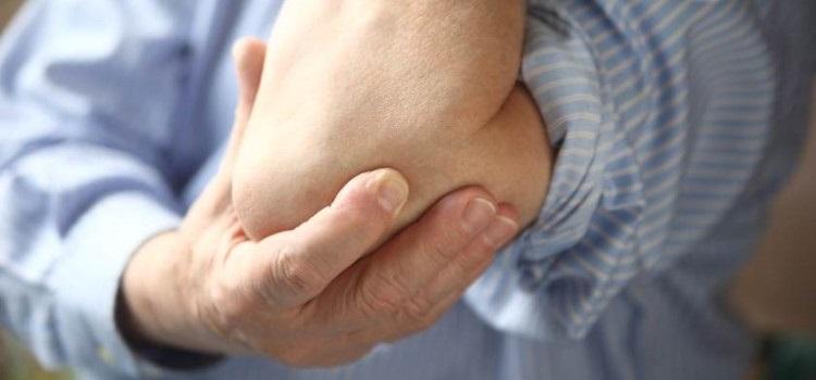 Medicamente indiene in tratamentul artritei